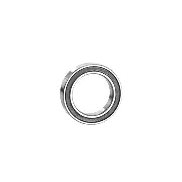 Bicicleta BMX HARO Leucadia negru lucios 20.3 2018