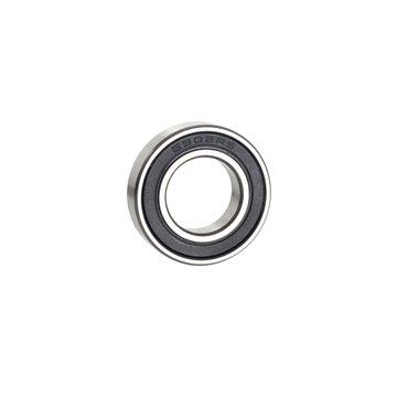 Bicicleta BMX HARO Downtown DLX lime lucios 20.3 2018