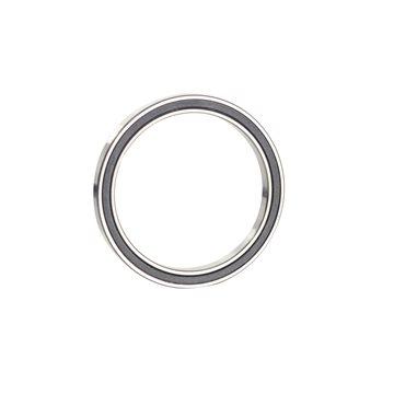Bicicleta Sprint Dynamic DB 27.5 albastru/rosu 2018-530 mm