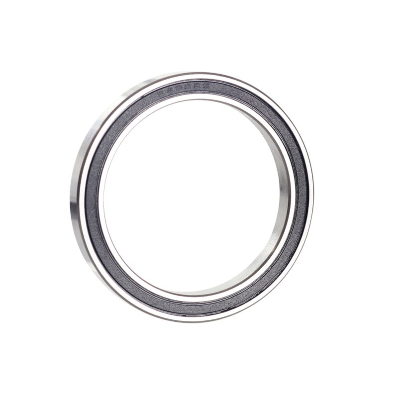 Set 25 Anvelope Ralson R-5603 Acer Ignitor 26x1.75 (47-559)