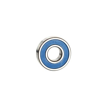 Set 25 Anvelope Ralson R-4125 Viper 26x2.125 (57-559)