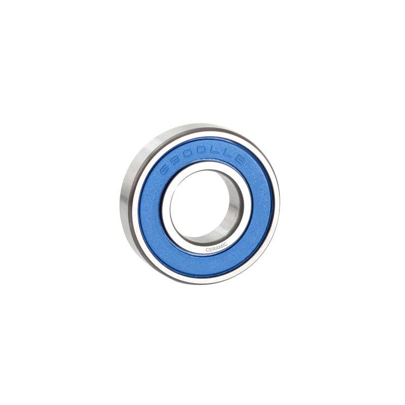 Set 50 Camere Ralson 24x1.75/2.125 AV