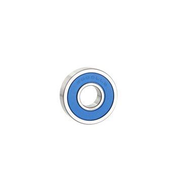 Set 50 Camere Ralson 20x1.75/2.125 AV