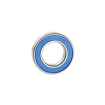 Set 50 Camere Ralson 16x1.75/2.125 AV