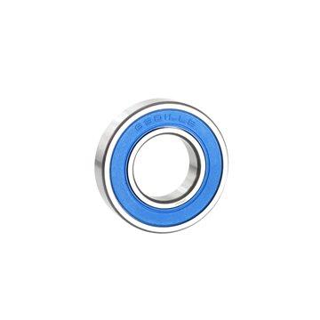 Set 50 Camere Ralson 12x1.5/2.125 AV