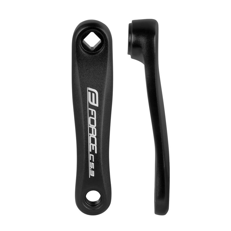 Camera bicicleta Continental Race 28 S60 18-622-25-630