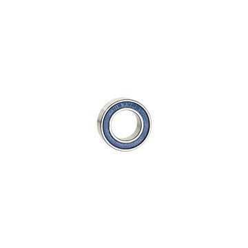 Anvelopa pliabila Continental Trail King Protection Apex 60-584 (27,5*2.4)