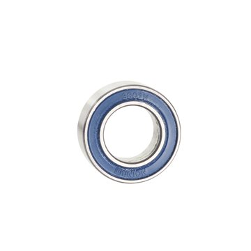 Anvelopa Continental All Ride Reflex 37-622 (28*1 3/8 * 1 5/8) negru