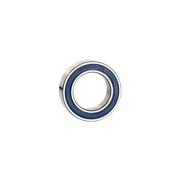 Anvelopa Continental Ride Plus Reflex 47-559 (26*1.75) negru