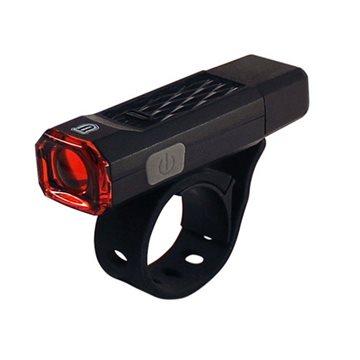 Anvelopa Continental TownRide Reflex Puncture-Protection 47-559 (26*1.75) negru SL
