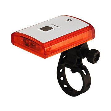 Anvelopa Continental TownRide Reflex Puncture-Protection 37-622 (28*1. 3/8x1 5/8) negru OEM