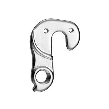 Camera Ralson 12x1.5/2.125 AV