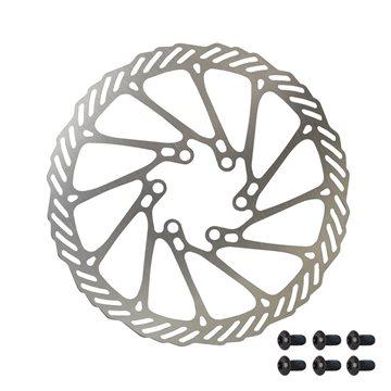 Camera bicicleta Continental Compact 20 wide A34 50-62/406 20*1.9-2.5