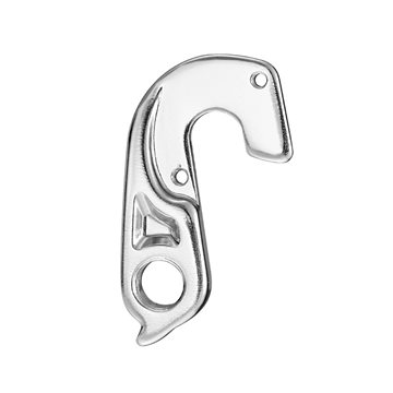 Bicicleta Sprint Sintero Plus Lady 28 gri 2018 430mm