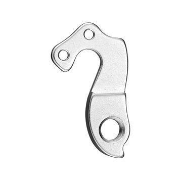 Bicicleta Sprint Urban 24 7v negru/verde 2018