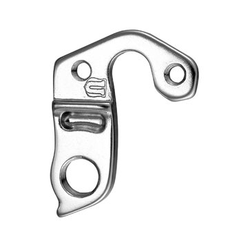 Bicicleta Sprint Active 26 rosie 2018-480 mm