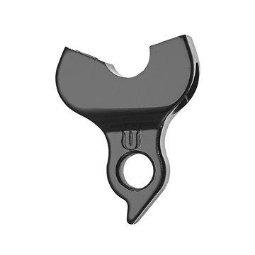 BBB Cablu frana cursiera BCB-43SF BrakeWire slick 100 bucati 1.5x900 mm argintiu