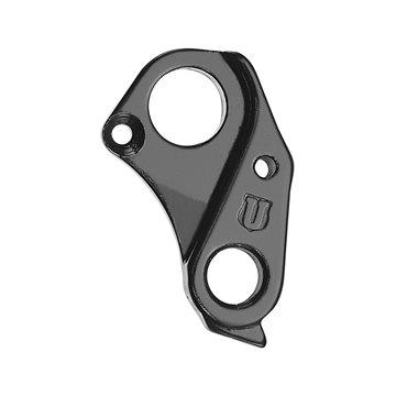 BBB Casca BHE-3733 Boogy camouflage galben neon M