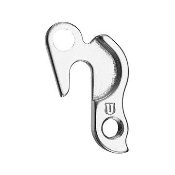 BBB Casca Billy BHE-50 verde mat S