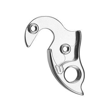 BBB Casca Billy BHE-50 verde mat M