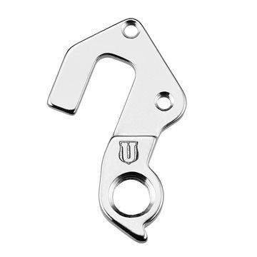 BBB Ochelari sport Select Optic PH BSG-51PH