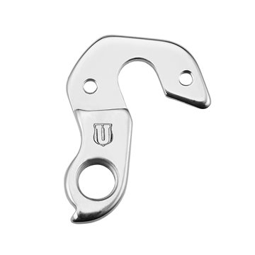 BBB Suport Smart Phone BSM-04 Patron I7 negru