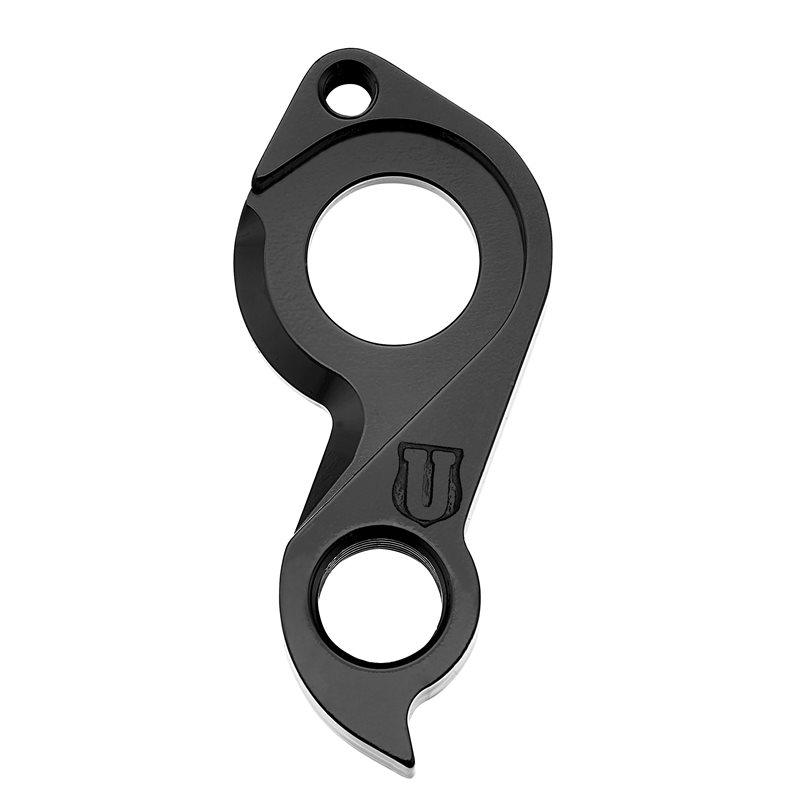 BBB Bidon apa BWB-0565 Comptank XL 750 ml galben neon