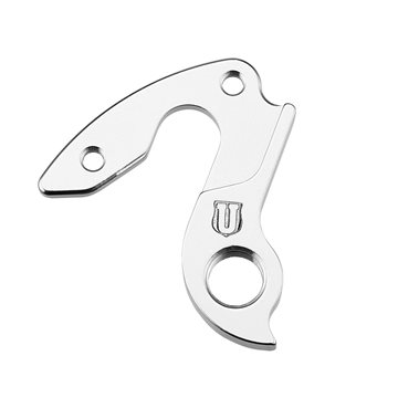 Bicicleta Adriatica Week End Man neagra