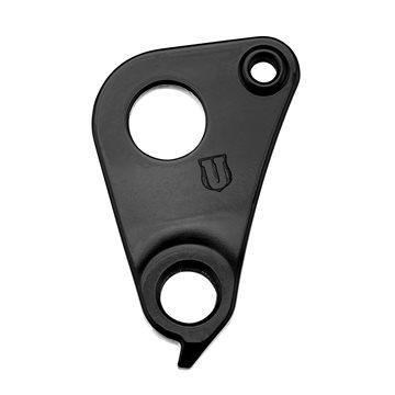 Camera Ralson 700x 28/45 (28x1,5/8x 1,1/4) AV