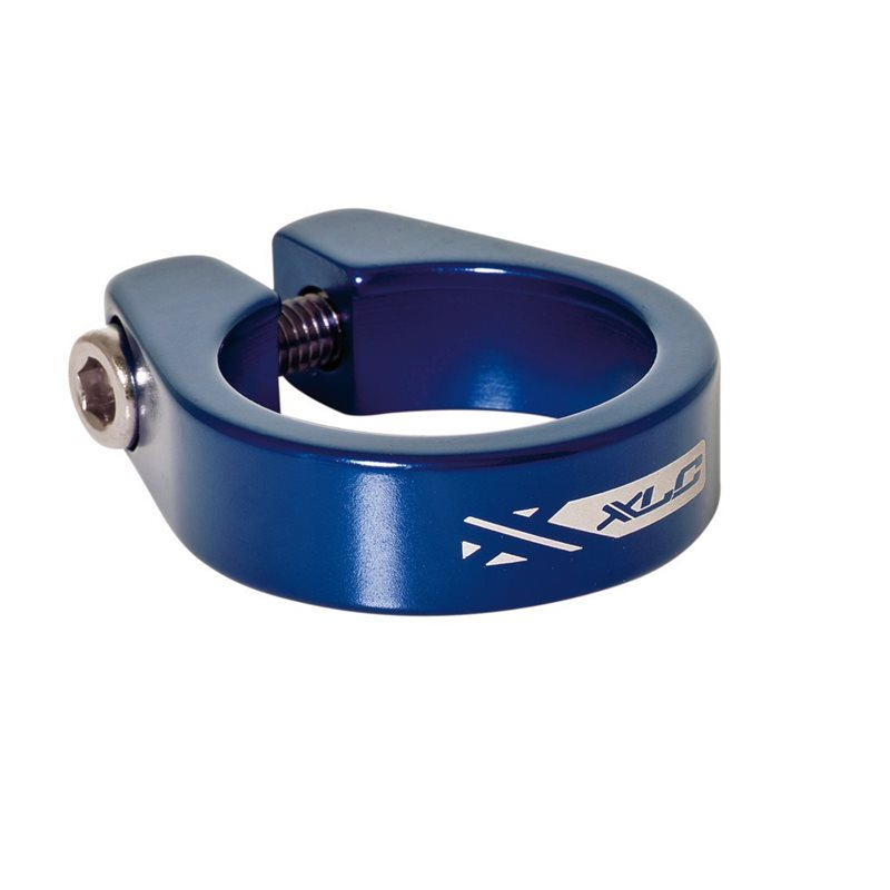 BBB Cablu frana cursiera BCB-43SR BrakeWire slick 100 bucati 1.5x1700 mm argintiu