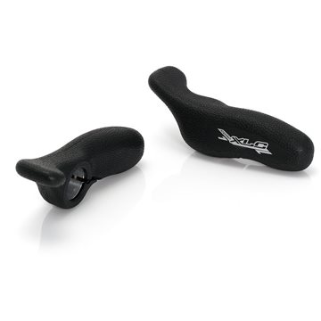 Anvelopa Continental X-King 29*2.4 (60-622)