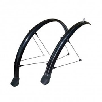 Anvelopa Continental Trail King 60-559 (26*2.4)