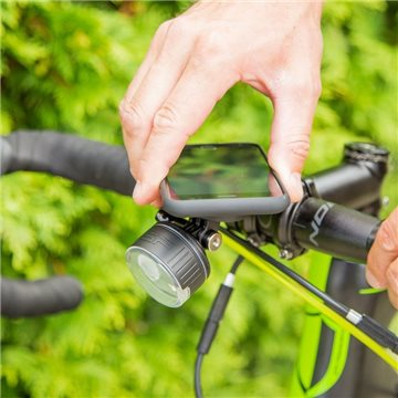 Anvelopa pliabila Continental X-King Performance 55-584 (27.5*2,2) OEM