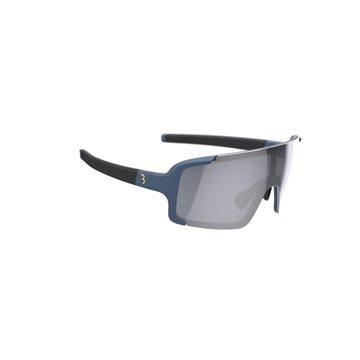 Spite Mach1 Galva argintii 2mm x 292 mm