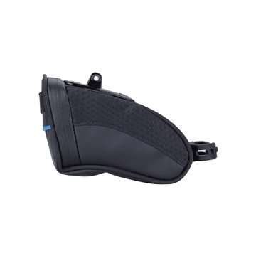 Pantaloni Force Kid cu bazon 140-153 cm