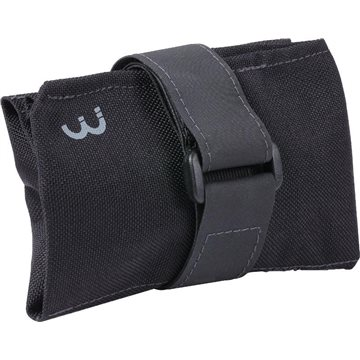 Pantaloni Force Kid cu bazon 128-140 cm