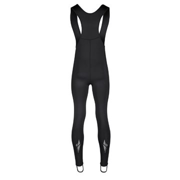 Manusi Force Terry fluo XL