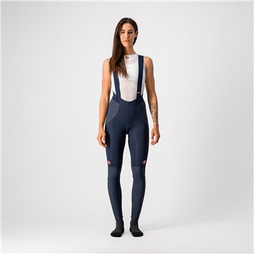 Bidon Force Savior Ultra 0.75l verde/alb/negru