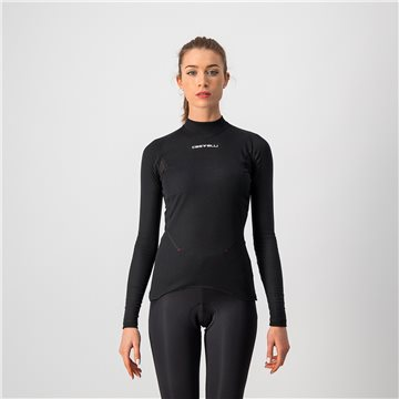 Bicicleta Sprint Active 26 alba 2018-480 mm