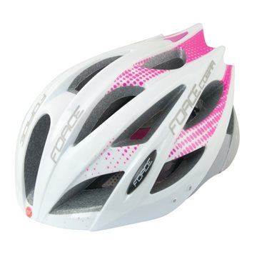 Camera bicicleta Continental Race 28 Light S60 18/25-622/630