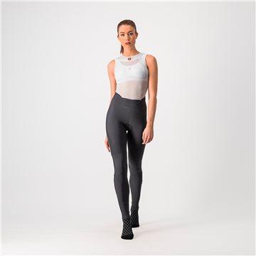 Bicicleta Sprint Traffic 20 negru/gri/albastru