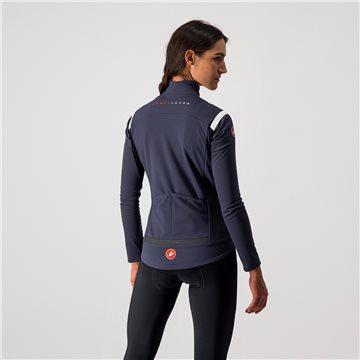 Bicicleta Adriatica Panda 28 Lady 6V neagra matt 42 cm
