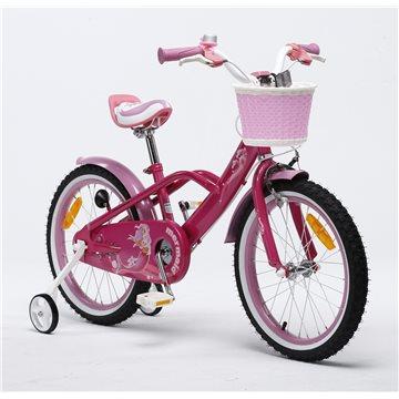 Bicicleta Adriatica Relax 26 6V neagra