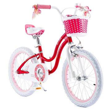Bicicleta Adriatica Relax 28 6V gri 45 cm