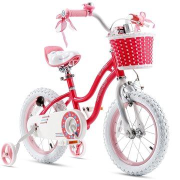 Bicicleta Adriatica Relax 28 6V negru 45 cm