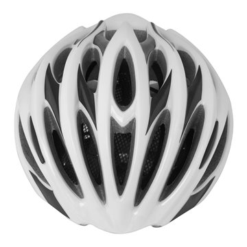 Sonerie Force Silver Big otel 83mm