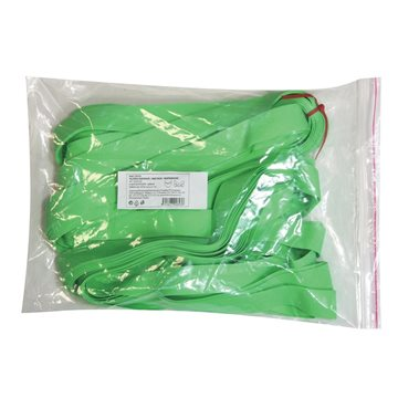 Bicicleta Focus Izalco Race AL 105 22G freestyle black 2018 - 480mm (XS)
