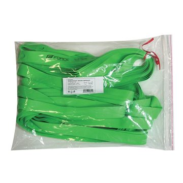 Anvelopa pliabila Continental Cross King Performance 55-622 (29*2,2)