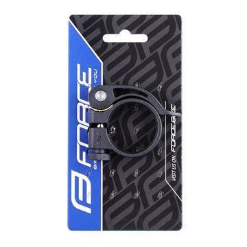 Butuc spate Shimano FHM6000 centerlock 32h negru