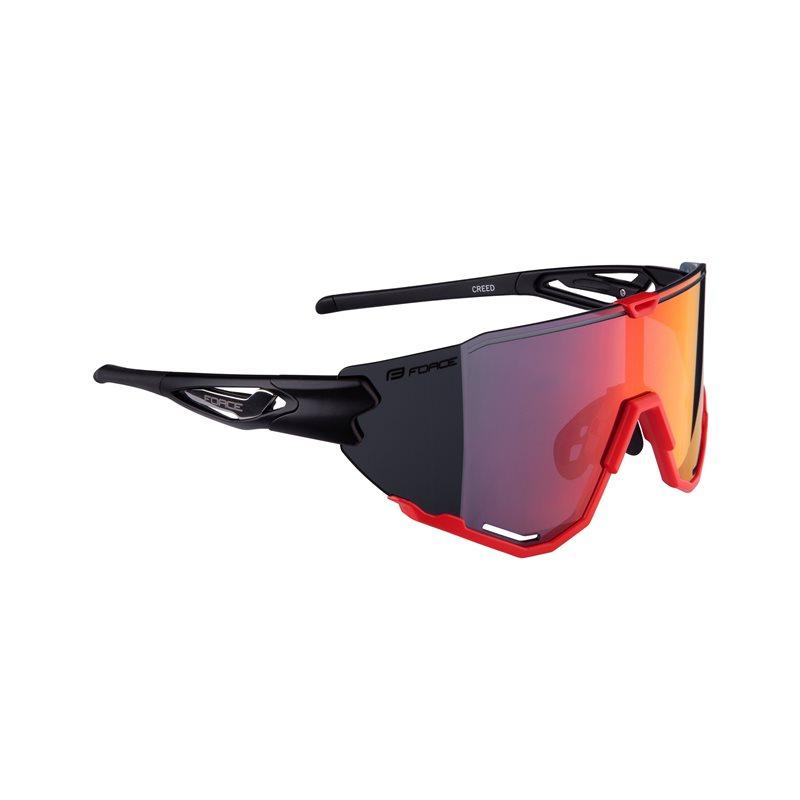 Set manete schimbator Shimano SLX SLM7000LB + R 10 viteze